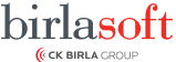Birlasoft - IT Consultancy