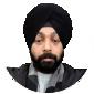 Ajit Singh Chawla