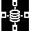 Data Warehouse, Data Integration Software