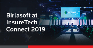 InsureTech Connect 2019
