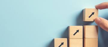 Accelerate employee performance using SAP SuccessFactors
