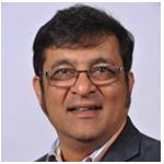 Ashutosh Mankar