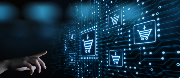 ASUGForward 2020 Webinar: Gain Real-Time Insight and Build a Seamless Customer Experience with Personalized, Friction-less Commerce