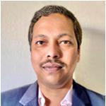 Aswanth Vaidiswaran