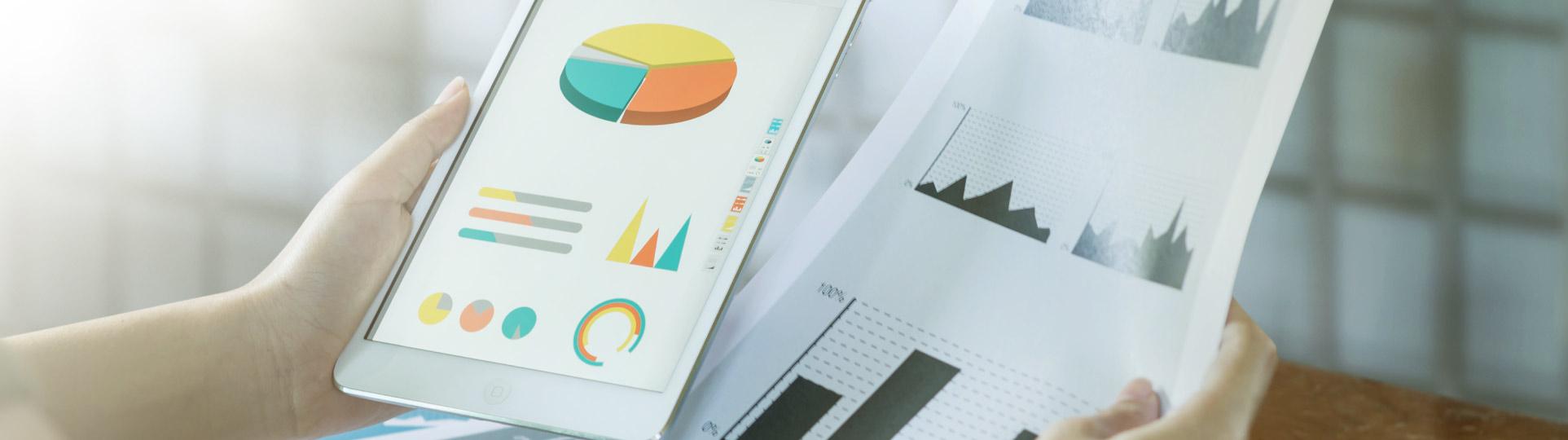 Investor Quarter Results