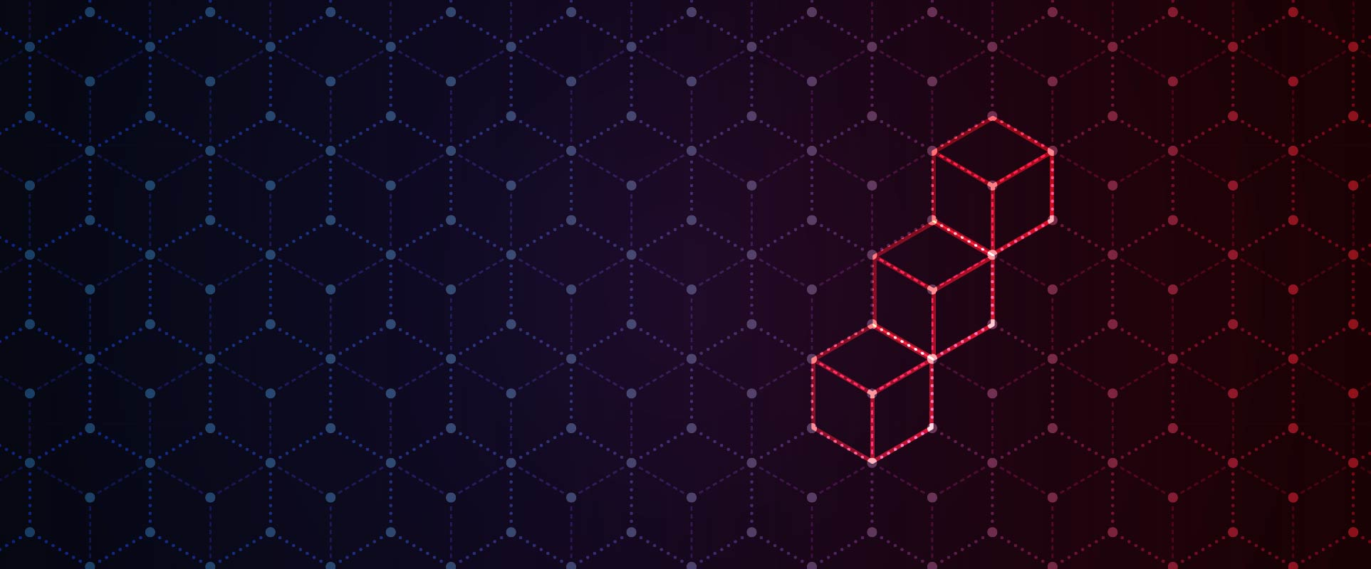 Blockchain for Enterprises
