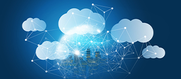 Winning the Cloud Modernization Marathon