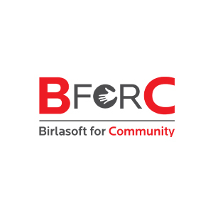 Community Initiative for Birlasoft
