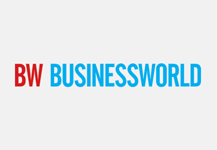 bw-businessworld
