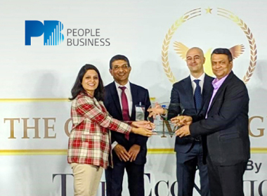 Birlasoft recognized with Companies with Great Managers™ Award
