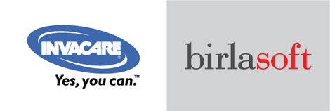 Birlasoft to accelerate Invacare's Business Transformation Journey