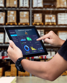 IoT and Blockchain: The Next-Gen Power Combo for Pharma Cold Chain