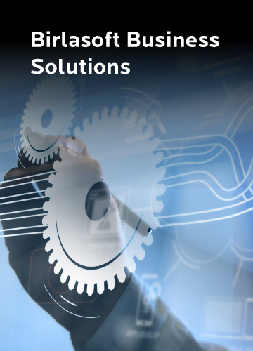 Birlasoft Business Solutions
