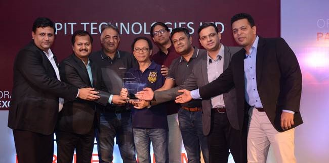 oracle-excellence-award-2018