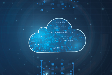 The Future of PLM in Cloud