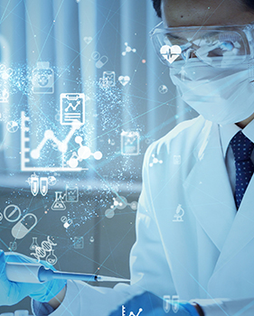 Transform Biopharma Operations for Rapid Growth with Oracle ERP Cloud