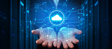 Webinar: Crestwood Roundtable Discussion: Oracle ERP Cloud