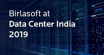 Data Center India 2019
