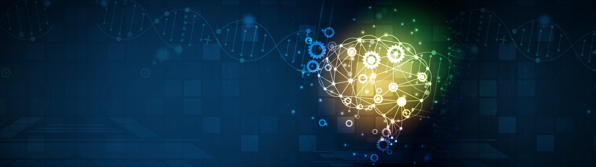 Embracing the New Normal: Business Resiliency in the Life Sciences Industry
