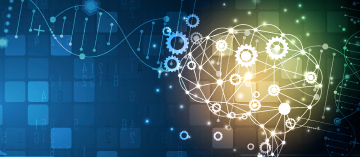 Embracing the New Normal: Business Resiliency in Life Sciences