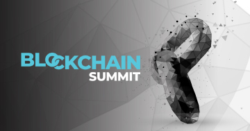 Join us at the Panel Discussion: How to Capitalise on the Value of Blockchain