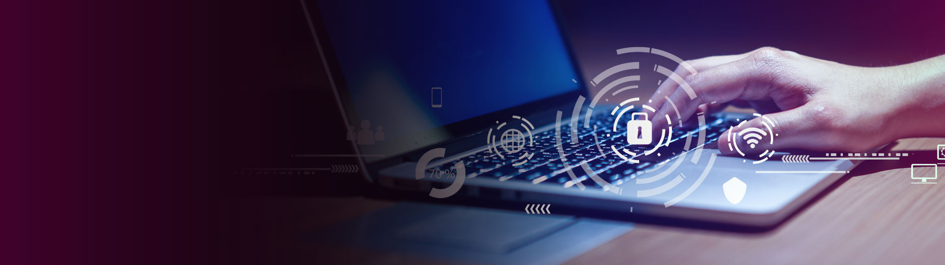 Birlasoft at Ramp up your cybersecurity strategy in the era of remote working