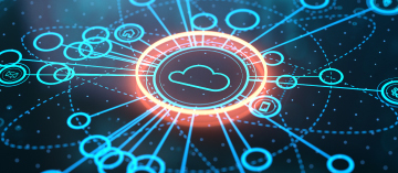 How to Inspire Business Growth with the Cloud
