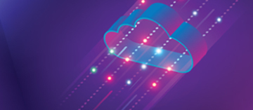 How to Leverage Oracle Cloud Infrastructure to Accelerate Enterprise Applications
