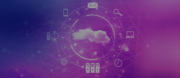 JD Edwards on Oracle Cloud Infrastructure