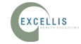 Excellis Health Solutions logo