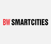 BW SMARTCITIES