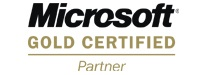 microsoft-gold-certified