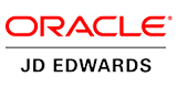 Oracle JD Edwards