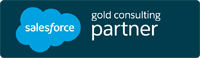 Registered_ConsultingPartnerBadge