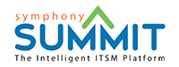 Sympony Summit