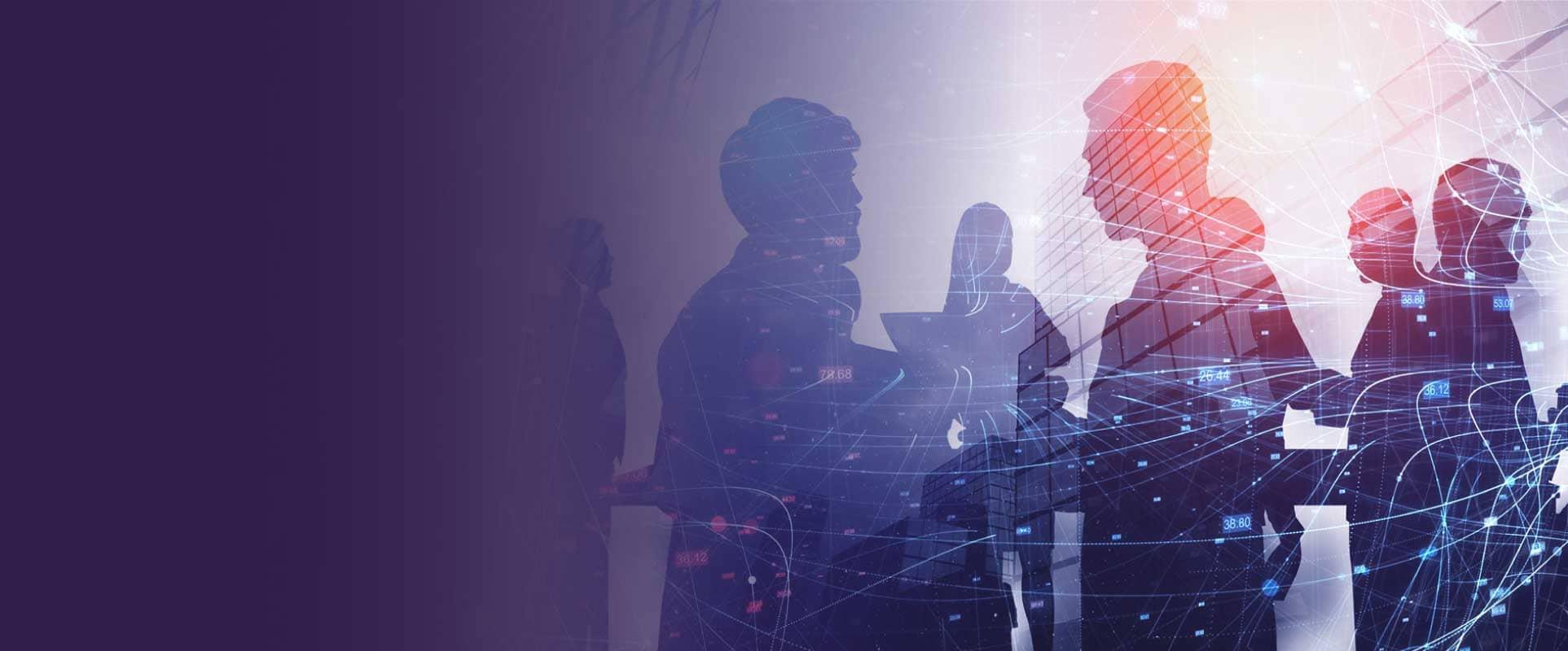 Microsoft Strategic Cloud Alliance Partnership