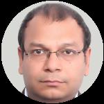 Mukul Singhal