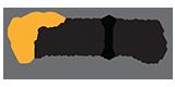 Birlasoft Partners - APN_Standard Consulting Partner