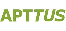 Birlasoft Partners - Apttus