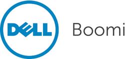 Birlasoft Partners - DellBoomi