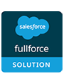 Birlasoft Partners - Birlasoft Fullforce