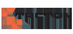Birlasoft Partners - Tacton