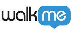 Birlasoft Partners - Walkme