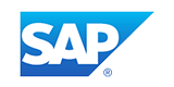 Birlasoft Partners - SAP