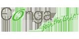 Birlasoft Partners - conga