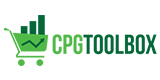 Birlasoft Partners - cpgtoolbox