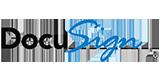 Birlasoft Partners - docysign