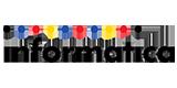 Birlasoft Partners - informatica