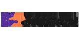 Birlasoft Partners - jitterbit