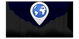 Birlasoft Partners - mapanything